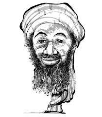 Bin Laden.jpg