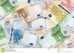 sort-d-euro-billets-de-banque-3801656.jpg