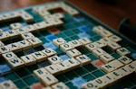Scrabble - Wikipedia, the free encyclopedia