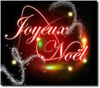 5589_joyeux-noel[1].jpg