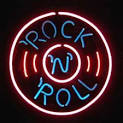 The Guitar Hype Blog! » Blog Archive » What is Rock 'n' Roll?