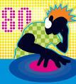 IRASHAIMASSE: <b>MUSICA</b> INTERNACIONAL DOS <b>ANOS 50</b>,<b>60 70</b>,<b>80</b> e 90