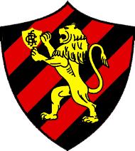 Quimera! Uniformes de Futebol Fantasia: <b>Sport</b> Club do Recife