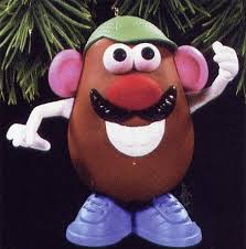 1997 Mr Potato Head.JPG