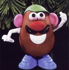 1997 Mr Potato Head.JPG