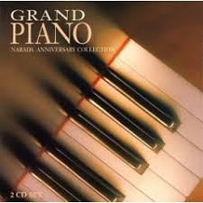Grand Piano: Narada Anniversary ...