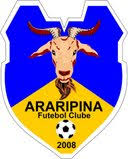 <b>Araripina Futebol</b> Clube - <b>Wikipedia</b>, the free encyclopedia