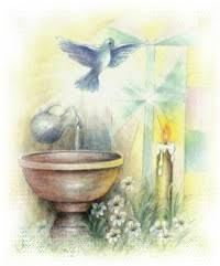 <b>batismo</b>02.jpg