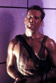 bruce-willis-on-john-mcclane.jpg