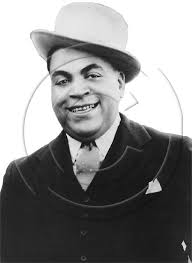 fats-waller-1931-cleaned.jpg